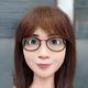 創作者 艾咪季ㄚ 的頭像