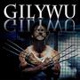 gilywu