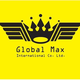 創作者 璟上國際GMI Auto 的頭像