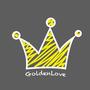 GoldenLove