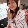 goo00575