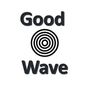 goodwave
