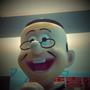 goshibei