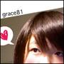 grace81