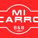 MiCarro