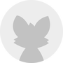 greenleaf27