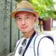 創作者 Cheng chun 的頭像