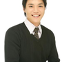 林俊仁(handsome)