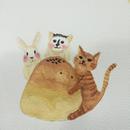 hangsuya 圖像