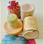 竹 - 手工皂