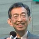 創作者 新台灣史 的頭像