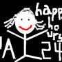 happyhours24