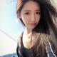 創作者 吳雅利狸懾邯椅賣 的頭像