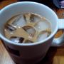 咖啡黑ちゃん