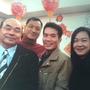 寶山鄉團委會