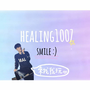 Healing1007