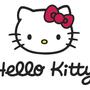 HelloKittyshow