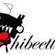 創作者 hibeetle 的頭像