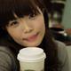 創作者 himeko713 的頭像