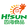 H!SUN