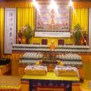 Holy Dharma 圖像