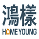 創作者 homeyoung 的頭像