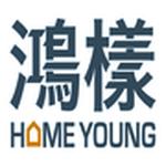 homeyoung