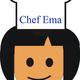 創作者 Ema 的頭像