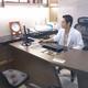 創作者 明澤欣心診所 的頭像