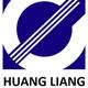 創作者 huangliang 的頭像