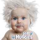好奇寶寶 圖像