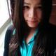 創作者 ikkwwskcu8 的頭像