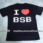 ilovebsb4ever