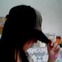 ilovejay891021