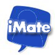 創作者 iMateSupply 的頭像