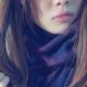 創作者 imqqsk46a 的頭像