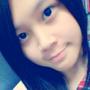 庭兒♥(팅아)