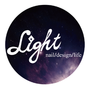 misslight