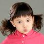 irenechen Irene's Blog~吃吃喝喝&嘰哩呱啦