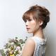 創作者 艾莉絲夢幻婚禮 的頭像