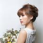 艾莉絲夢幻婚禮