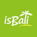 isbali巴里島旅遊 圖像