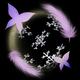 創作者 蝶羽舞雪月 的頭像
