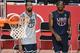 創作者 小額信貸利率試算 的頭像