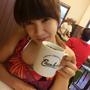 Jancy Chu