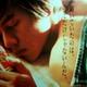 創作者 japancm2008 的頭像