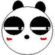 創作者 jash.liao 的頭像