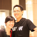 jeanhsu 圖像