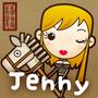 jenny121tw