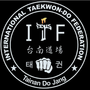 ITF台南道場